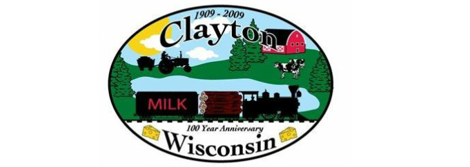 Local History - Village of Clayton, WI
